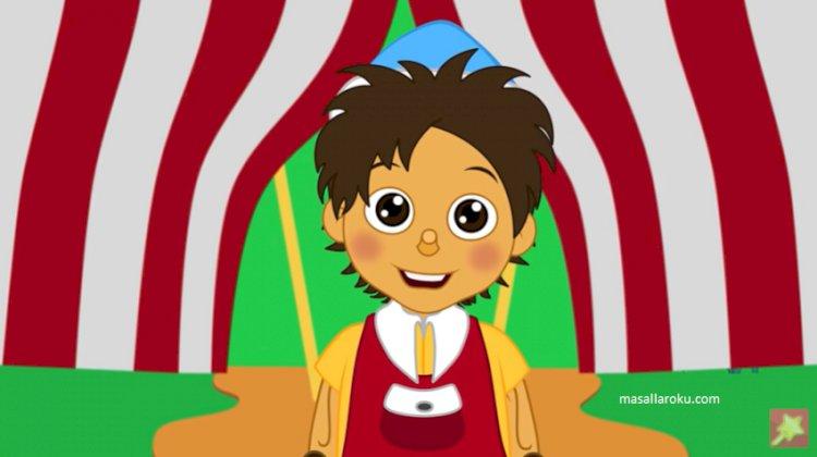 Photo of Pinokyo